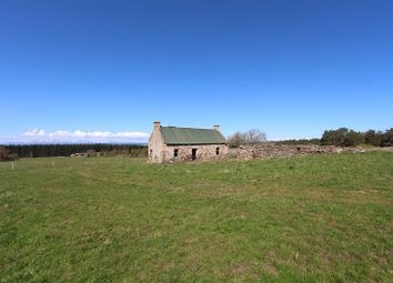 Thumbnail Land for sale in Site At Easthill, Faebuie, Culloden Moor, Inverness