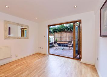 Thumbnail 2 bedroom flat for sale in College Parade, Salusbury Road, London