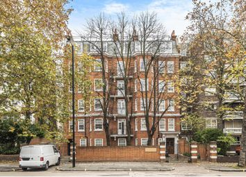 Thumbnail Flat to rent in Maida Vale, London W9,