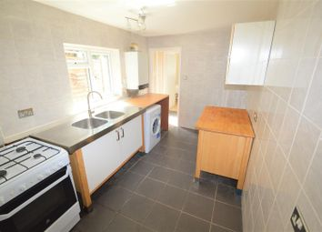 Thumbnail 2 bed flat to rent in Abbotsford Gardens, Woodford Green