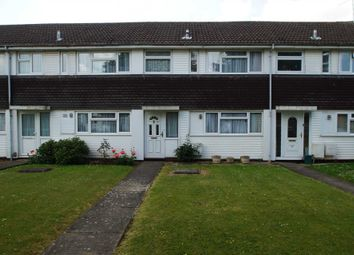 Thumbnail 2 bed terraced house to rent in Colne Way, Hemel Hempstead