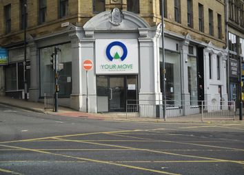 Thumbnail Retail premises to let in Kirkgate, Bradford