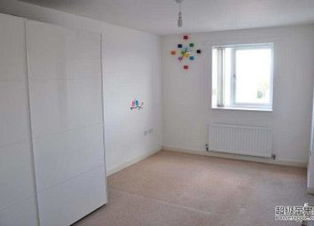 Thumbnail 1 bed flat to rent in Redvers Road, Wood Green, London
