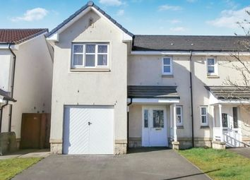 Thumbnail 3 bed semi-detached house to rent in Hamilton Gardens, Armadale, Bathgate