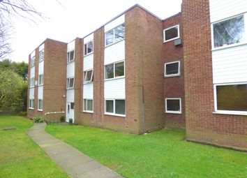 Thumbnail 1 bed flat for sale in Bury New Road, Salford