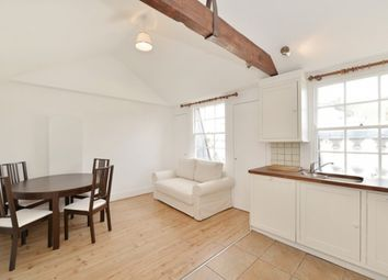 Thumbnail 2 bed flat to rent in Chesham Street, Belgravia