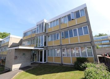 Thumbnail 2 bed flat to rent in Cameron Close, Brentwood
