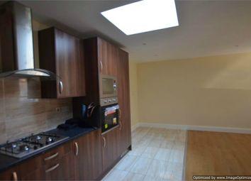 Thumbnail 2 bed flat to rent in Park Drive, North Harrow, Harrow, Greater London