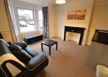 Thumbnail Room to rent in Norfolk Road, Reading, Berkshire