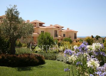 Thumbnail 3 bed villa for sale in Monte Rei Golf, Algarve, Portugal