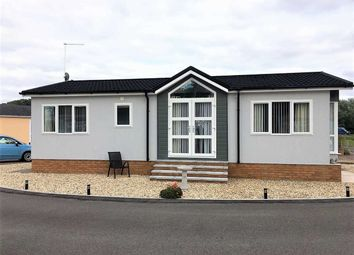 Thumbnail 2 bed property for sale in Corner Plot, Poplar Close, Cross Hands, Llanelli