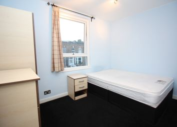 Thumbnail Room to rent in Ashmore Road, London