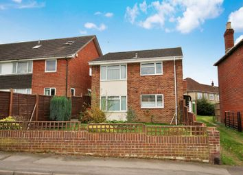 2 bed maisonette for sale in Sholing Road, Southampton SO19
