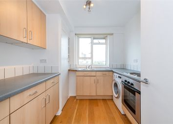 Thumbnail 3 bedroom flat to rent in Treverton Street, London