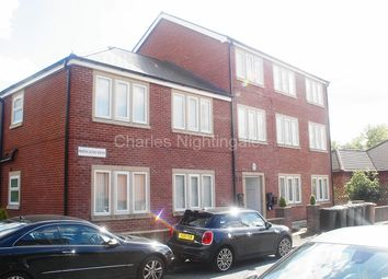 Thumbnail 2 bed flat to rent in Riverlodge Mews, Peel Street, Littleborough, Lancashire.