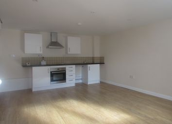 Thumbnail 2 bedroom end terrace house to rent in Newport, Callington