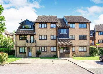 2 bed flat for sale in Roffey, Horsham, West Sussex RH13