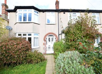 Thumbnail 3 bed end terrace house to rent in Chewton Close, Fishponds, Bristol