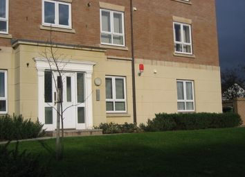 Thumbnail 2 bed property to rent in Beacon Park Road, Beacon Park, Plymouth