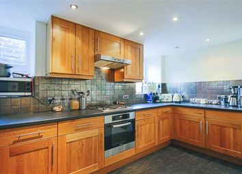 Thumbnail 2 bed flat for sale in Rings Nook, Burnley Road, Loveclough, Rossendale