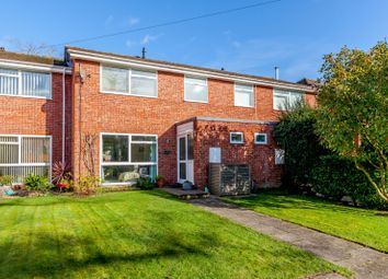 3 bed terraced house for sale in Foxhills Road, Ottershaw KT16