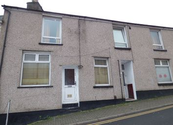 Thumbnail 9 bed terraced house for sale in Park Street, Treforest, Pontypridd