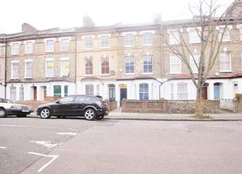 Thumbnail 5 bed terraced house to rent in Roden Street, Holloway