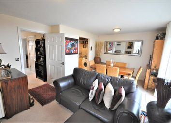 Thumbnail 3 bed town house to rent in Fourdrinier Way, Apsley