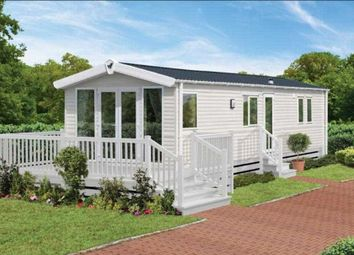 Thumbnail 3 bedroom property for sale in Willerbyavonmore, Llanedwen