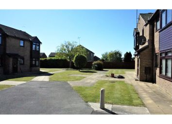 1 bed property for sale in Oakhaven, Harwich CO12