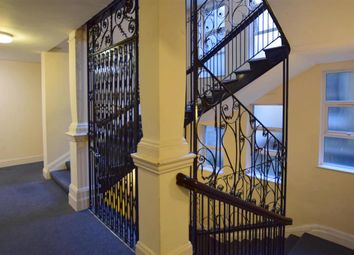 Thumbnail 1 bedroom flat for sale in New Street, Dover, Kent