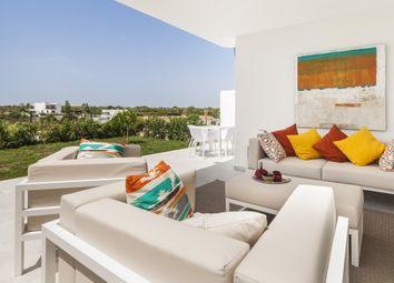 Thumbnail 2 bed apartment for sale in Spain, Mallorca, Santanyí, Cala d´Or