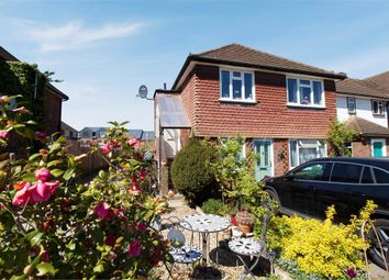 Villiers Close, Surbiton, Surrey KT5. 2 bed maisonette for sale