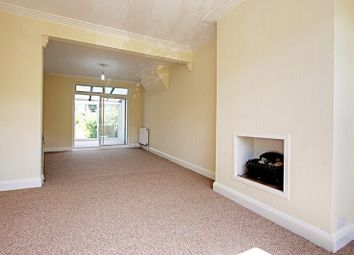 Thumbnail 3 bed semi-detached house to rent in Apple Grove, Enfield
