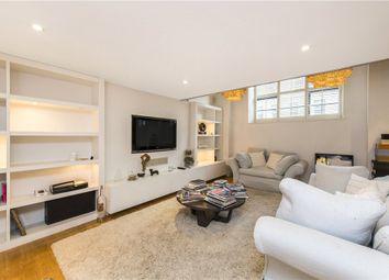 Thumbnail 2 bed flat to rent in Blandford Street, Marylebone, London