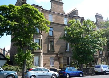 Thumbnail 1 bedroom flat to rent in Blackness Avenue, West End, Dundee