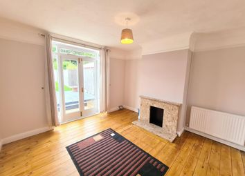 Thumbnail Semi-detached house to rent in East Hagbourne, Oxfordshire