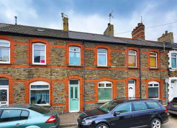 Thumbnail 3 bedroom property for sale in Wyndham Crescent, Pontcanna, Cardiff