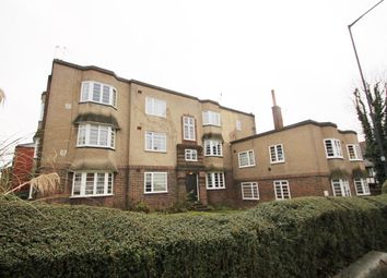 Thumbnail 2 bedroom block of flats for sale in Holywell Hill, St.Albans