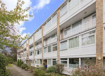Thumbnail 3 bed flat for sale in Tarnwood Park, Eltham