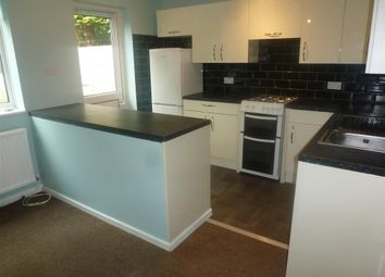 Thumbnail 2 bedroom property to rent in Harewood Close, Eastleigh