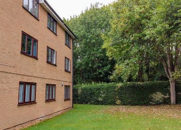 Chain Free Apartment - The Hyde, Ware, Herts SG12. 1 bed flat