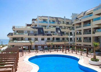 Thumbnail 2 bed property for sale in La Duquesa, Manilva, Málaga