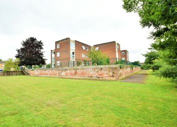 Thumbnail 2 bed flat for sale in Southcote Manor, 186 Hatford Road, Reading, Berkshire