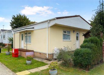 2 bed property for sale in Chilton Farm Park, Fleet Road, Farnborough GU14