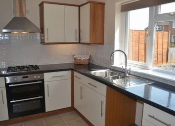 Thumbnail 3 bed property to rent in Rookery Road, Innsworth, Gloucester