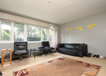 Thumbnail 2 bed duplex to rent in Bermondsey Street, London Bridge