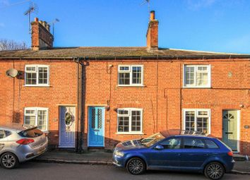 Thumbnail 2 bed terraced house for sale in The Furlong, King Street, Tring
