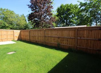 Thumbnail 2 bed flat for sale in Winnersh, Wokingham