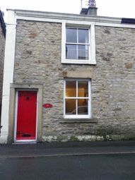 Thumbnail 3 bedroom cottage to rent in Water Street, Ribchester, Preston